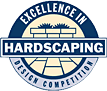 Excellence in Hardscape