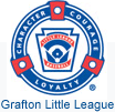 Grafton Little League